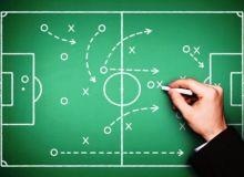 Тренерское образование: будущие и уже настоящие тренды сезона-2020.