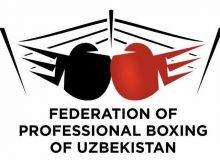 Тошкентда бўлиб ўтадиган профессионал бокс оқшоми жуфтликлари маълум