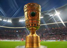 Бугун Берлинда Германия кубоги финали бўлади!