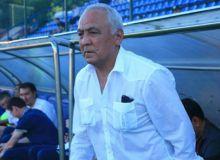 Рустам Мирсодиқов: Мураббийга ишонч билан муддат беринг!