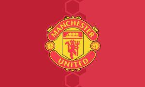 """Бу """"Манчестер Юнайтед"""" тарихида биринчи марта содир бўлмоқда"""