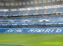 """""""Реал"""" 17 ёшли футболчи учун салкам 50 миллион евро тўлашга тайёр"""