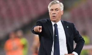 """""""Реал""""га Италия юлдузи керак"""