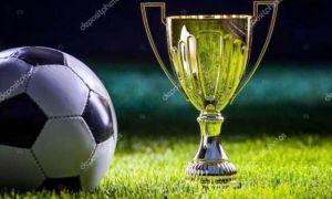 Финал XVIII Кубка Узбекистана пройдёт в Ташкенте.