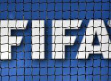Блогер ФИФАнинг The Best соврини эгаларидан норози
