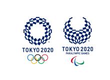 """""""Tokio-2020"""" o'yinlari tomoshabinlarsiz o'tkaziladi"""