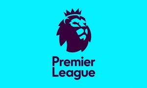 Эркин Ғайбуллаев блогида: Премьер Лига: «тактик юришлар»га аталган дербилар оқшоми