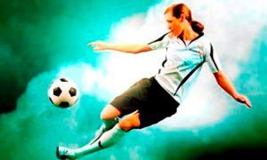 Кубок ПФЛ Уз для женщин: половина турнира сыграна.