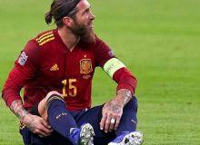 """""""Реал"""" ҳимоясида жиддий йўқотиш. Мадридликларни 2 та муҳим ўйин кутиб турибди"""
