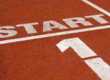 Юниоры Узбекистана примут участие в двух соревнованиях по легкой атлетике