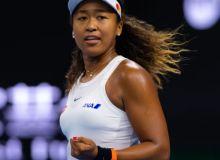 """""""US Open"""": Наоми Осакачорак финалда"""