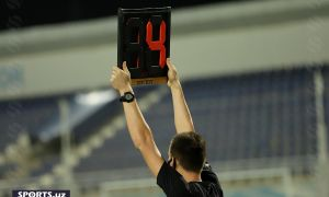 2020 Super League. Match official appointments announced for Matchday Twenty Four