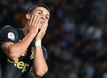 Феррара: Роналду Италияда кўп гол ура олмайди, сабаби...