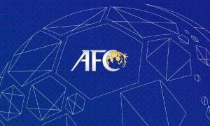 Лига Чемпионов Азии продолжится с 14 сентября