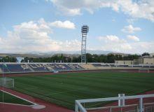 Стали известны дата и места проведения встреч плей-офф в ПРО-Лиге