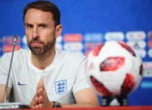 Саутгейт Англия терма жамоасига қайси футболчиларни чақирди?