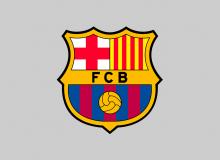 """Расман! Испания чемпионати муддатидан аввал якунланди ва """"Барселона"""" - чемпион!"""