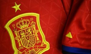 Турнирни нимчорак финалдаёқ тарк этган Испания қандай соврин билан тақдирланди?