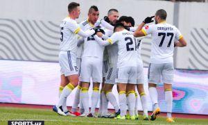 FC Pakhtakor stun FC AGMK to lift 2020 Uzbekistan Cup trophy