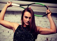 Теннис маликалари 2 май кунига қадар таътилга чиқди