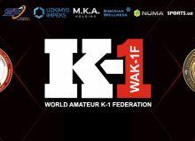 Tashkent to host K-1 tournament