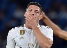 """""""Реал"""" футболчиси қамоқдан қандай қутилиб қолди?"""