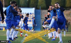 Photo Gallery. White Wolves kick off training sessions ahead of November's Asian Qualifiers fixtures