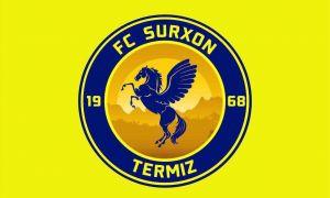 Surkhon beat Kizilkum to secure a 2-1 win in Navoi