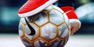 Две сборные Узбекистана по футзалу готовятся к важным стартам сезона.