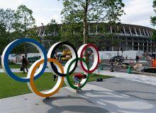Токио Олимпиадасида спортчилар сони камайтирилмайди