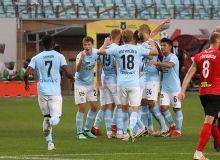 В дебютном матче Юлдашева за «Нижний Новгород» команда сыграла вничью