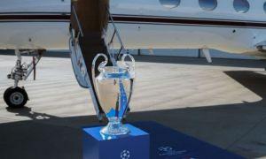 УЕФА Суперлигадан чиқишни хоҳламаётган клубларга нисбатан жиддий курашмоқчи