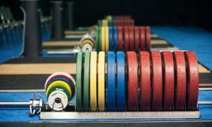 Сборная Узбекистана по тяжёлой атлетике примет участие в чемпионате Азии