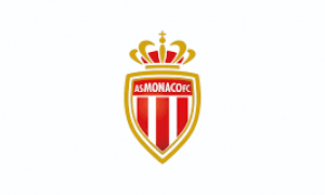 """Монако""дан навбатдаги антирекорд"