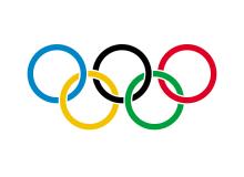 Олимпиада медалига эга чиққан ўзбекистонлик ягона футболчи ҳақида эшитганмисиз?