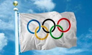 Корея КХДР билан биргаликда Олимпиада-2032ни қабул қилиш учун 3.4 млрд доллар сарфламоқчи