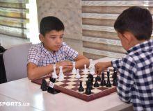 Тошкентда мукофот жамғармаси 12 минг долларлик шахмат фестивали бошланди