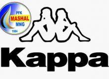 «Машъал» начал сотрудничество с компанией, с которой работают «Рома» и «Наполи»
