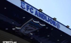 Transfer News. FC Andijan close signing of Ukrainian and Latvian players