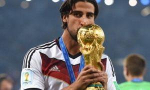 Ла Лига клуб жаҳон чемпионини Испанияга қайтармоқчи