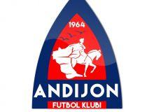 К «Андижану» присоединятся трое камерунских футболистов