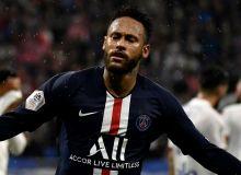 """Abidal: Neymar """"Barselona"""" uchun doim nishonda turadi"""