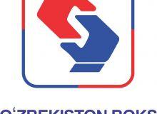 Boks: O'zbekiston chempionati 10 ta vazn toifasida o'tkaziladi