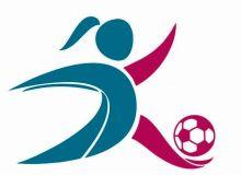 Кубок по футзалу женщины разыграют в Джизаке.