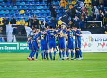 Командам Галиулина и Шомурадова запретили регистрировать новых игроков