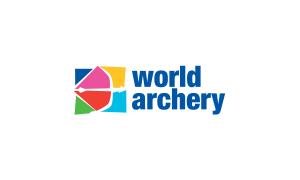 Шестеро Азиатских лучников получат финансовые гранты COVID-19 от World Archery