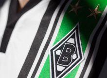 """Бир ҳафтада """"Боруссия""""нинг 4 нафар футболчиси оила қурди (фото)"""