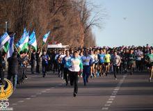 В Ташкенте состоялся турнир, посвященный Дню защитников Родины
