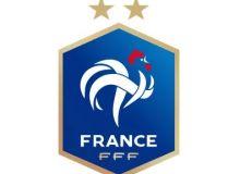 Францияни Европа чемпиони қилган мураббий вафот этди