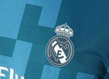 Инқироздан чемпионликкача: «Реал»га аталган мавсум!